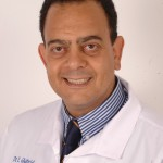Dr.Emad.Ghabrial