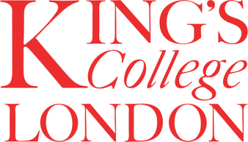 Kings_College_London_d2dd9_450x450